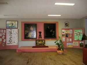 Musée Charles Cros