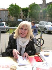 Linda Bastide