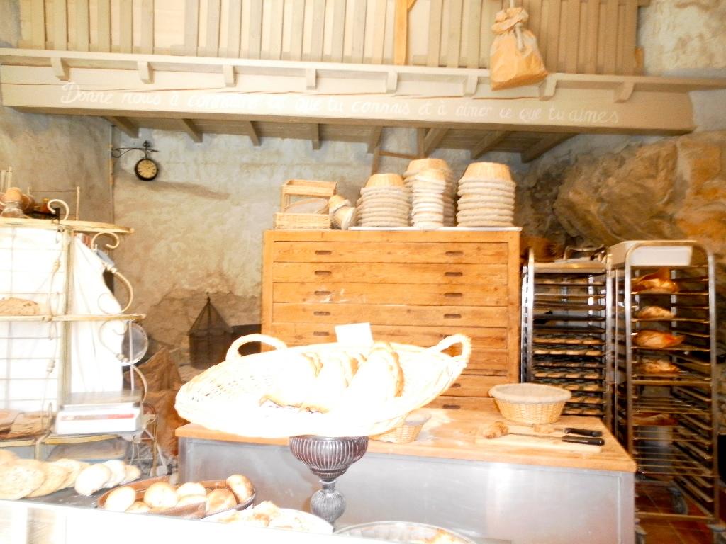 Le moulin vent d omer found in france - Moulin a cafe boulanger ...