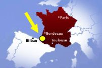 french-basque-country-localisation