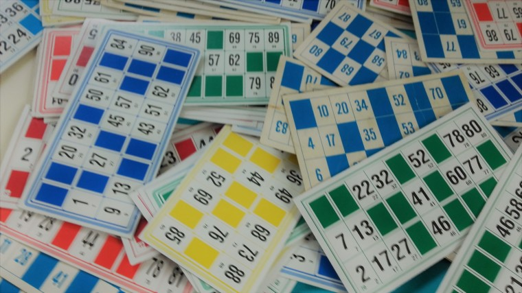 20170705_114406 - Loto cards
